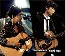 【送料無料】[先着特典付]MTV Unplugged:KinKi Ki...