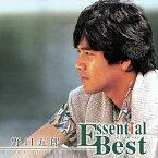 エッセンシャル・ベスト 1200 野口五郎/野口五郎[CD]【返品種別A】