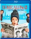 ホーム・アローン2/マコーレー・カルキン[Blu-ray]【返品種別A】