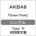 [限定盤]「タイトル未定」<Type-III(仮)>(初回限定盤)[先着特典:上新オリジナル生写真付]/AKB...