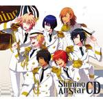 CD, ゲームミュージック Shining All Star CD,,,,,,,,,CDA
