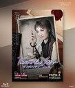 【送料無料】『Victorian Jazz』/宝塚歌劇団花組[Blu-ray]【返品種別A】