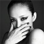 【送料無料】FEEL(DVD付)[初回仕様]/安室奈美恵[CD+DVD]【返品種別A】