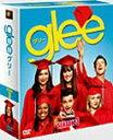 【送料無料】glee/グリー シーズン3〈SEASONSコンパクト・ボックス〉/マシュー・モリソン[DVD]【返品種別A】