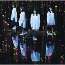 アンビバレント(通常盤)/欅坂46[CD]【返品種別A】