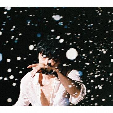 [枚数限定][限定盤]聖域【初回限定盤 25周年ライブDVD付】/福山雅治[CD+DVD]【返品種別A】