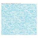 NANIMONO EP/何者(オリジナル・サウンドトラック)/中田ヤスタカ[CD]【返品種別A】