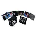 【送料無料】道~road~/水木一郎[CD+DVD]【返品種別A】【smtb-k】【w2】
