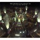 【送料無料】FINAL FANTASY VII Original Sound Track/ゲーム・ミ