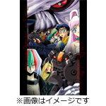 「ベターマン」20周年記念 Blu-ray BOX 完全限定盤/アニメーション
