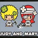 【送料無料】The Great Escape/JUDY AND MARY[CD]【返品種別A】