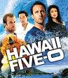 【送料無料】Hawaii Five-0 シーズン3〈トク選BOX〉/アレックス・オロックリン[DVD]【返品種別A】