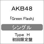 [限定盤]「タイトル未定」<Type-IV(仮)>(初回限定盤)[先着特典:上新オリジナル生写真付]/AKB4...