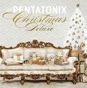 A PENTATONIX CHRISTMAS(DELUXE ...