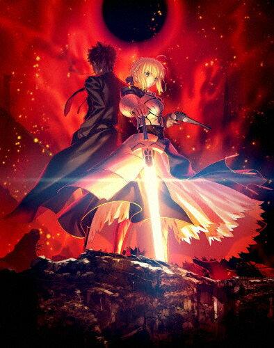 アニメ, その他 FateZero Blu-ray Disc Box Standard EditionBlu-rayA
