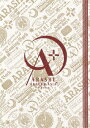 【送料無料】ARASHI AROUND ASIA + in ...