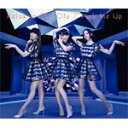 【送料無料】[枚数限定][限定盤]Relax In The City / Pick Me Up(初回盤)/Perfume[CD+DVD]【返...