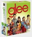 【送料無料】glee/グリー シーズン2 <SEASONSコンパクト・ボックス>/マシュー・モリソン[DVD]【返品種別A】