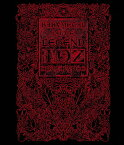 【送料無料】LIVE〜LEGEND I、D、Z APOCALYPSE〜/BABYMETAL[Blu-ray]【返品種別A】