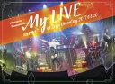 【送料無料】1st LIVE「My LIVE」at Zepp DiverCity 2017.08.20/沼倉愛美[Blu-ray]【返品種別A】
