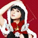 [期間限定][限定盤]ジン ジン ジングルベル feat.Pentaphonic(期間生産限定盤)/佐々木希[CD+DVD...