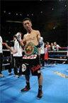 【送料無料】The Most Exciting Boxer内藤大助2008/内藤大助[DVD]【返品種別A】