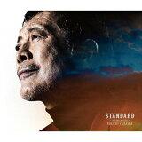 【送料無料】[枚数限定][限定盤]矢沢永吉「STANDARD〜THE BALLAD BEST〜」(初回限定盤A/DVD版)/矢沢永吉[CD+DVD]【返品種別A】