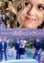 シャーロット・ケイト・フォックス もうひとつの誘惑のジェラシー/シャーロット・ケイト・フォックス[DVD]【返品種別A】