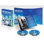 【送料無料】ザ・ビートルズ EIGHT DAYS A WEEK -The Touring Years DVD スペシャル・エディション/ザ・ビートルズ[DVD]【返品種別A】