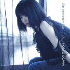 30th Anniversary Best/小川範子[CD][紙ジャケット]【返品種別A】