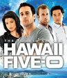 【送料無料】Hawaii Five-0 シーズン4〈トク選BOX〉/アレックス・オロックリン[DVD]【返品種別A】