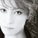 【送料無料】25th anniversary TODOROKI Yu Song Collection/轟悠[CD]【返品種別A】【smtb-k】...