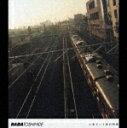 【送料無料】人生という名の列車/馬場俊英[CD]通常盤【返品種別A】【smtb-k】【w2】