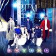 【送料無料】GALAXY OF 2PM/2PM[CD]通常盤【返品種別A】