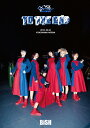 "【送料無料】BiSH""TO THE END"