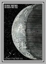 【送料無料】[限定版]CLIMAX TOGETHER ON SCREEN 1992-2016 / CLIMAX TOGETHER 3rd【Blu-ray】(完全生産限定盤)/BUCK-TICK[Blu-ray]【返品種別A】