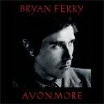 【RCP】【送料無料】AVONMORE【輸入盤】▼/BRYAN FERRY[CD]【返品種別A】