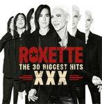 【送料無料】THE 30 BIGGEST HITS XXX【輸入盤】▼/ROXETTE[CD]【返品種別A】