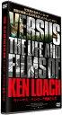 【送料無料】ヴァーサス/ケン・ローチ映画と人生/ケン・ローチ[DVD]【返品種別A】
