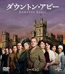【送料無料】ダウントン・アビー シーズン2 バリューパック/ヒュー・ボネヴィル[DVD]【返品種別A】