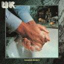 【送料無料】[枚数限定][限定盤]デンジャー・マネー+1/U.K.[SACD][紙ジャケット]【返品種別A】