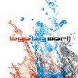 溢れる/lego big morl[CD]通常盤【返品種別A】