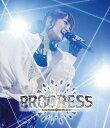 【送料無料】大橋彩香 Special Live 2018 〜 PROGRESS 〜 Blu-ray Disc/大橋彩香[Blu-ray]【返品種別A】