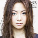 【送料無料】ONE LIFE/倉木麻衣[CD]【返品種別A】【smtb-k】【w2】