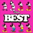 【送料無料】ディズニー・ベスト 英語版/ディズニー[CD]【返品種別A】