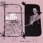 [枚数限定][限定盤]バードランドの夜 Vol.1/アート・ブレイキー[CD]【返品種別A】