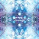 SKYWALK/Novelbright[CD]【返品種別A】
