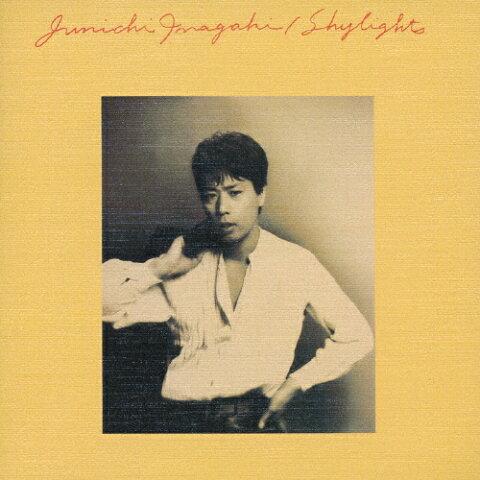 Shylights/稲垣潤一[CD]【返品種別A】