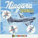 Niagara Triangle Vol.1 30th Anniver...