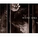 【送料無料】SCENE -Remix ver.-/ASKA[HQCD]【返品種別A】